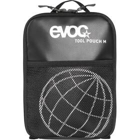 EVOC Tool Tas M zwart